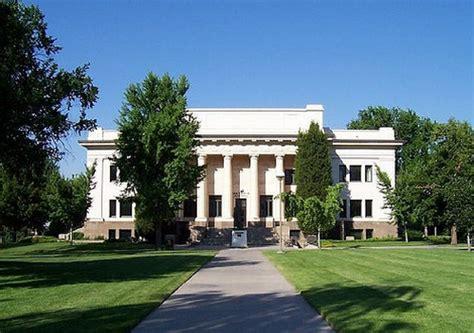 brigham young university brigham young university ranking address admissions