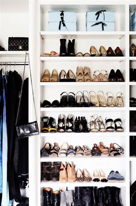 closet clean out habitually chic 174 187 closet clean out inspiration