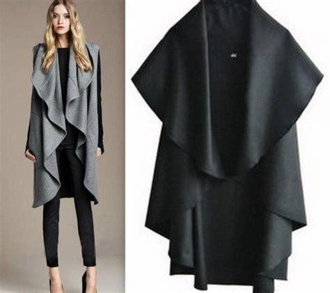 New Hotsale Promo Blazer Genji Black Twist Jas Pria Slimfit Terbaik free shipping sale s fashion wool blend coat noble cape shawl jpg