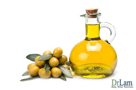 Olive Fatty Fatigue discovering the importance of the benefit of lutein