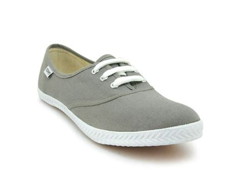 bata tomy takkies 889 2089 gents casual canvas shoes price