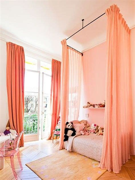 preteen bedrooms 17 best ideas about preteen bedroom on pinterest awesome