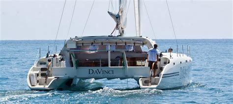 catamaran charter in thailand yacht charter phuket crewed sailing yachts in thailand