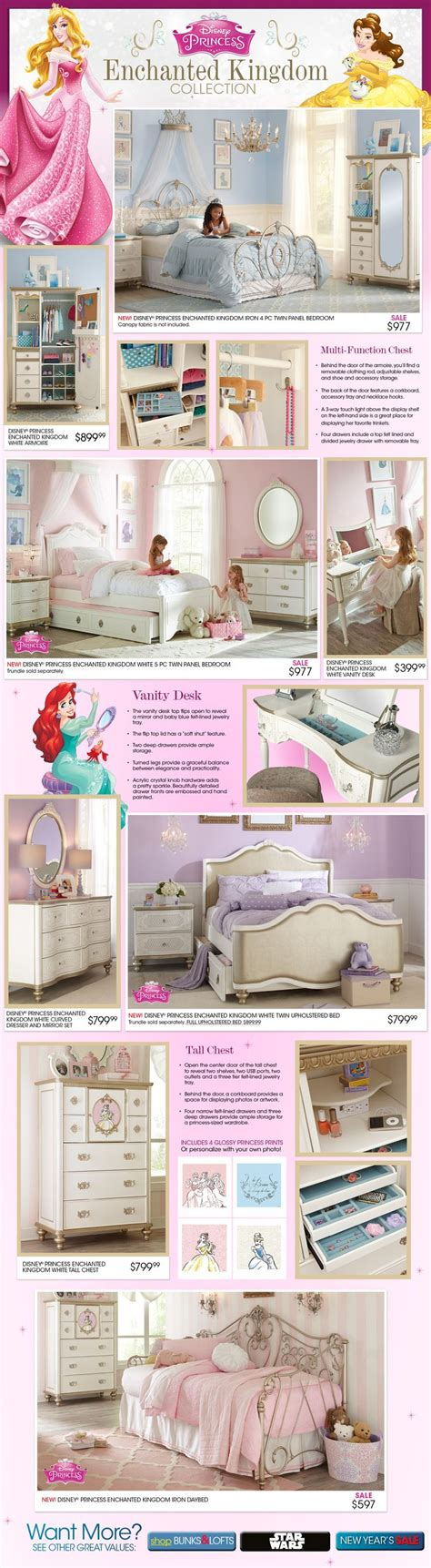 Charming Best Time Of The Year To Buy Furniture Besttimeto - Best time to buy bedroom furniture