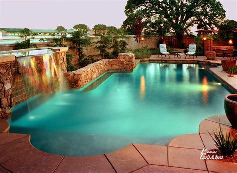 luxury swimming pool design classical swimming pool designs looks luxury home interior