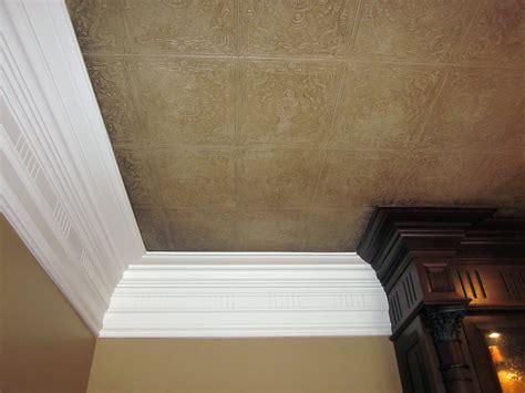 paintable ceiling wallpaper textured paintable wallpaper hereu0027s a textured vinyl