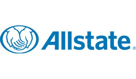 Allstate Auto Insurance Review   Auto Insurance Company