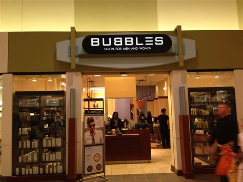 bubbles salon in waugh chapel bubbles in waugh chapel harbor center annapolis md