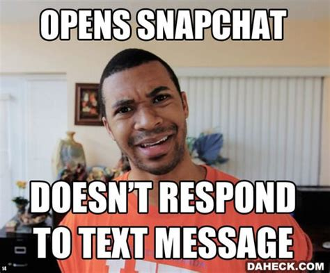 Snapchat Meme - 1000 images about snapchat on pinterest memes the lion