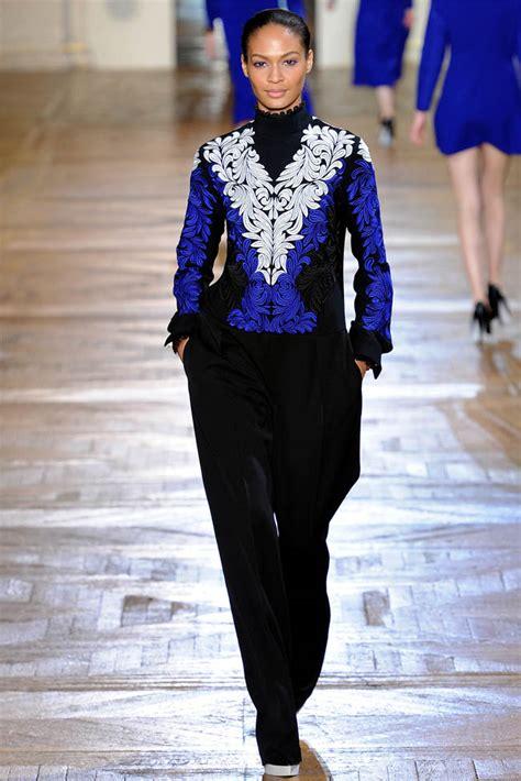 Fashion Week Stella Mccartney fashion week stella mccartney fall winter ready to
