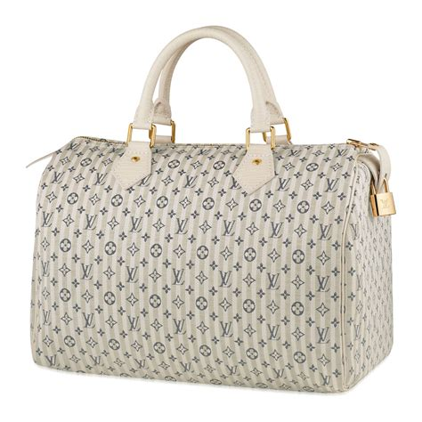 cheap louis vuitton outlet authentic louis vuitton bags handbags replica louis vuitton bags outlet cheap louis vuitton