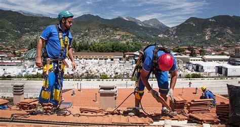 installazione canna fumaria camino installazione canna fumaria ediliziacrobatica 174 benvenuti