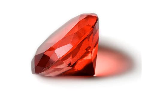 red gem bangkok jems welcome to bangkok jems
