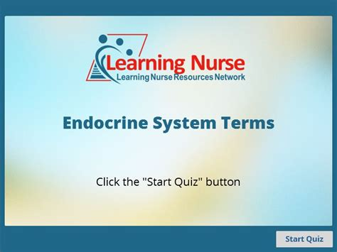 Detox Your Endocrine System by 25 Best Ideas About Endocrine System On
