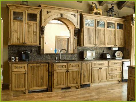 refacing kitchen cabinets diy design elegant decor 21 elegant diy kitchen cabinet pdf pictures kitchen
