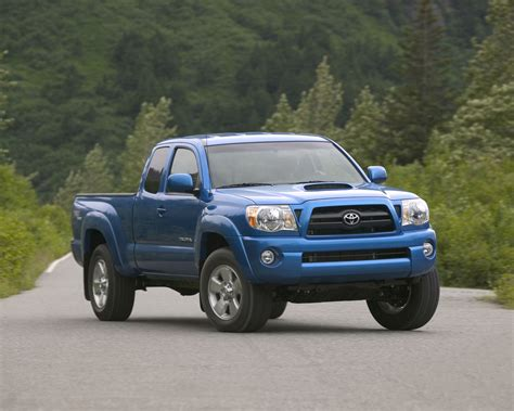 Pre Owned Inventory Sierra Toyota Lancaster Ca