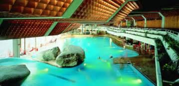 schwimmbad seefeld quot 214 ffentliches schwimmbad kostenlos benutzbar quot bild hotel