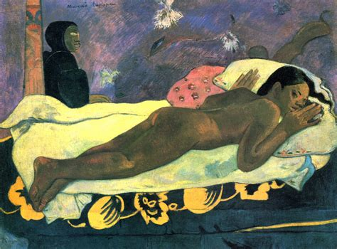 gauguin his life and paul gauguin the father of paedophilia fashion messiah