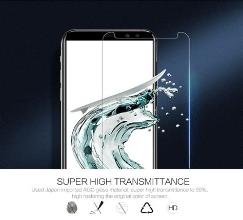 Lp Hd Tempered Glass Screen Protector Huawei 2i Transparan huawei 2i nillkin h plus pro 0 end 2 16 2019 1 15 pm