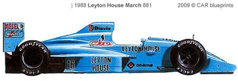 Blueprints For A House Index Of Blueprints Leyton House