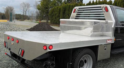 aluminum flat bed steel flatbed truck beds flat bed trucks allow for the