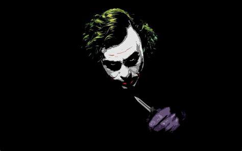 4k wallpaper of joker the the joker the dark knight knight movies joker dark hd