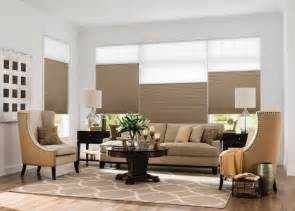 blinds cellular shades cellular shades honeycomb shades budget blinds