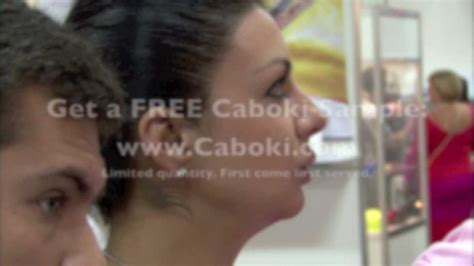 100 natural cover bald head by caboki hair fibers hyderabad caboki covers bald patches on head youtube
