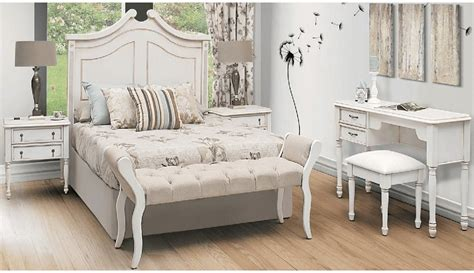 Co Op Bedroom Furniture A Park Side Co Op That S As Big Co Op Bedroom Furniture