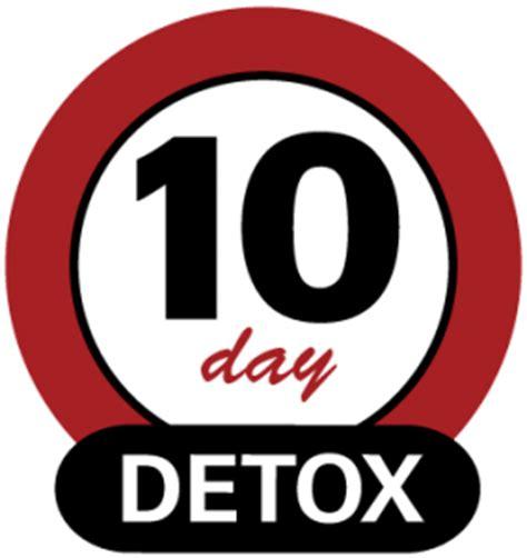 Metagenics 10 Day Detox by 10 Day Detox 14 Day Reset Program 21 Day Detox So Many