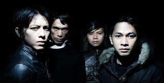 download mp3 cakra khan kisah cintaku march 2009 mp3 ringtone lyrics video clip download for free