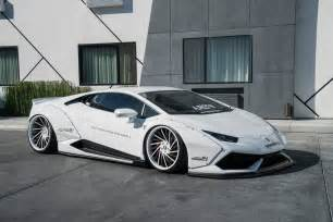 Cheap Used Lamborghini For Sale Liberty Walk Lamborghini Huracan Engine Specs 2017 Car
