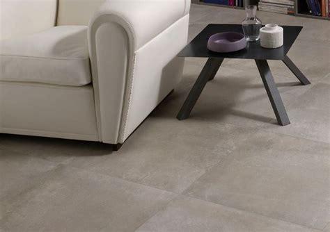 lavare pavimenti ammoniaca per lavare pavimenti