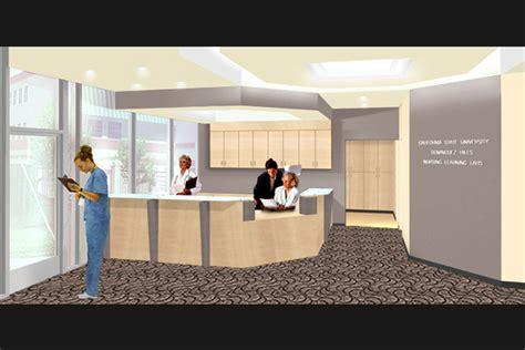 kaiser bellflower emergency room api projects healthcare