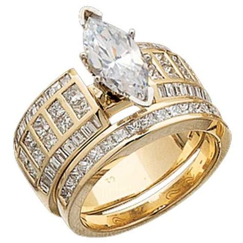 shoping galery expensive gold wedding rings pics