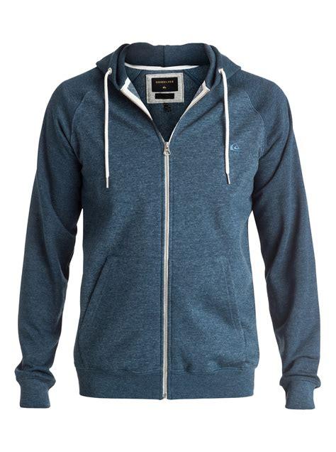 Hoodie Zipper Umbro 1 everyday zip up hoodie eqyft03429 quiksilver