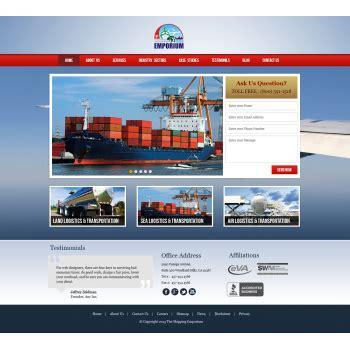 design contest web web page design contests 187 artistic web page design for