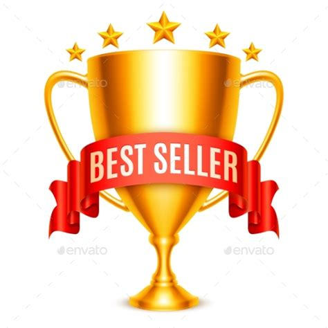 Blouse Three Ribbon Best Seller best seller award by timurock graphicriver