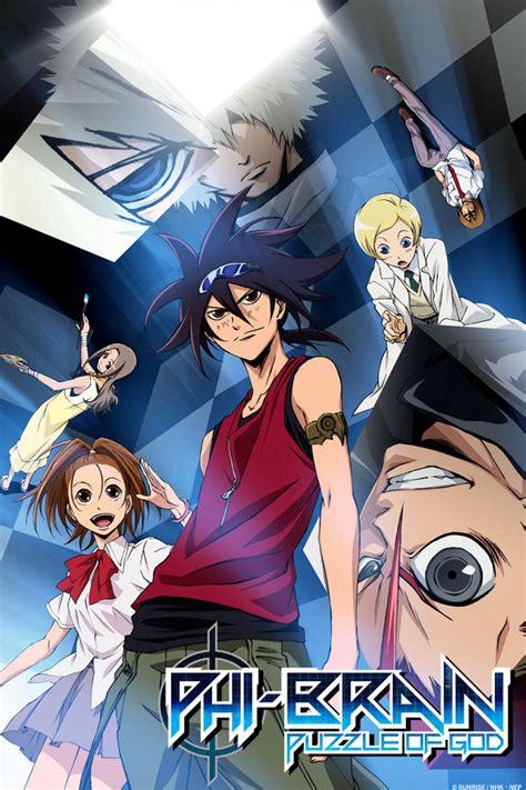 X Anime Theme Song by 2012 Theme Song Lyrics Anime Theme Songs