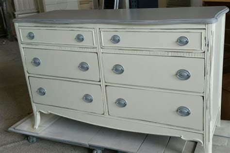 shabby chic painted dressers 107 best images about painted dressers vintage shabby chic