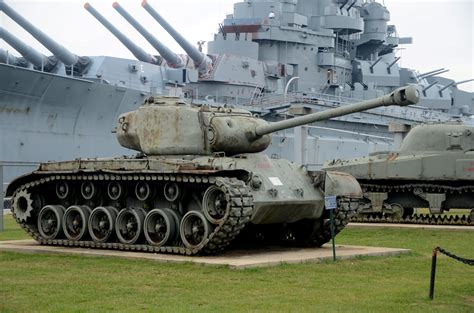 Armchair Definition Image Gallery M26 Pershing Variants