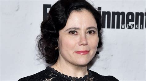 alex borstein gilmore girls actors who quit a tv show after shooting the pilot