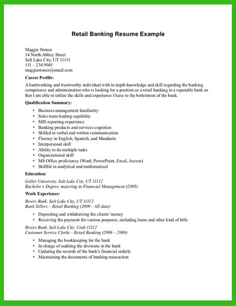 Critical Essays On Miltons Paradise Lost by Sle Resume With Skills Listed Sle Resume With Skills Sle Sales Customer Service Resume