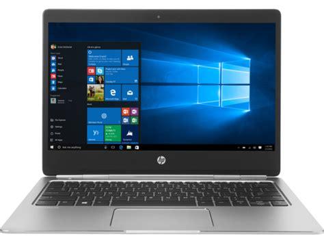Pc Notebook Hp   hp elitebook folio g1 laptop 12 5 quot p2c88av mb hp 174 elite