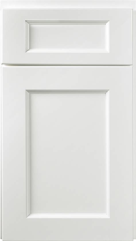 wolf classic cabinets reviews 100 wolf classic cabinets wolf wolf classic