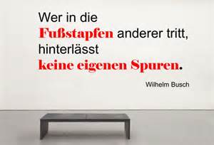 Autoaufkleber Sprüche by Spr 252 Che Wilhelm Busch Wahre Spr 252 Che 252 Ber Das Leben