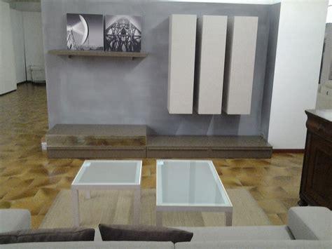 mobile parete attrezzata composizione mobile tv parete attrezzata soggiorni a