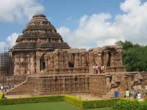 Konark Sun Temple Essay In by My Trip To The Unesco World Heritage Site Konark 171 Holidayrentals