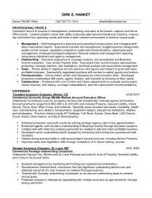 insurance customer service cover letter trend home
