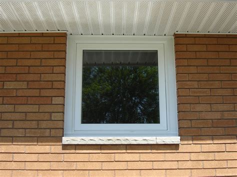 awning window custom awning windows